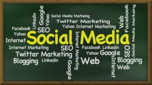 Copywriting per i social media: sai come scrivere online?