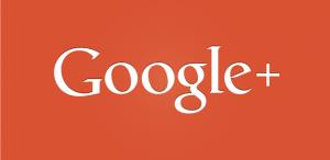 5 ottimi motivi per usare Google+ per lavoro