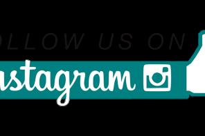 Guida ad Instagram per pre-adolescenti e adulti consapevoli