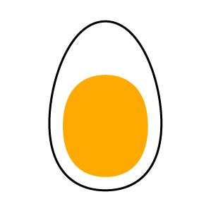 contentHUB logo