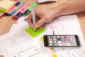 19 strumenti di grafica gratuiti per creare contenuti su siti web, blog e social