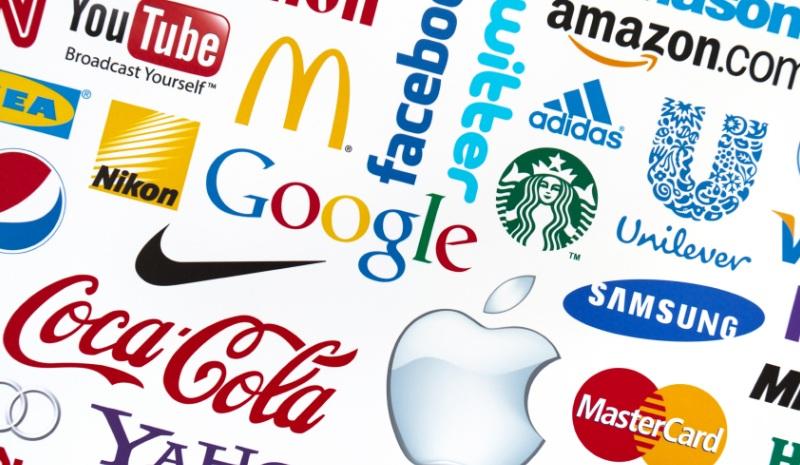 aziende-strategie-brand