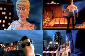 6 canzoni indimenticabili grazie alla pubblicità (ma vale anche il contrario)