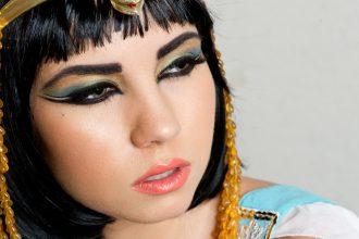 cleopatra-makeup