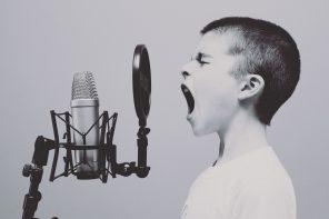 Sai quello che canti?