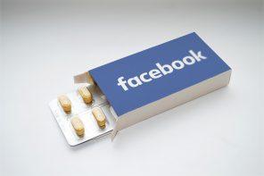Dipendenza da social network: la malattia del millennio