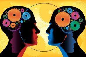 Persuasione o manipolazione?