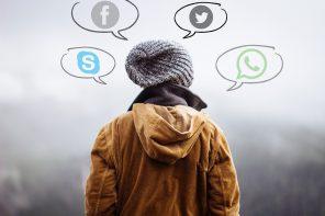 5 metodi efficaci per disintossicarti dai social network