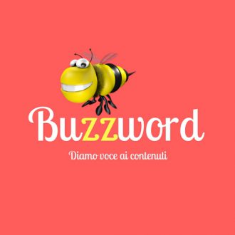 buzzword podcast