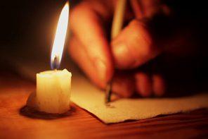La grafologia: scrivere di più per conoscersi meglio