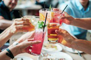 """Cocktail e personalità: quando i """"gusti"""" comunicano"""