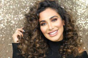 Huda Kattan: chi è l'influencer più pagata al mondo