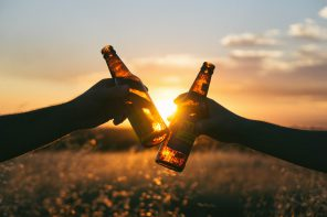 Birra diem: birra e instant marketing