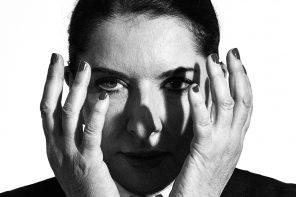Marina Abramovic: lessico di una profeta postmoderna