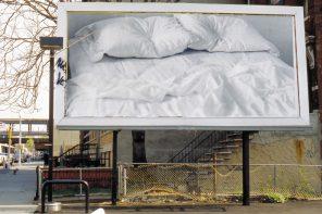 L'amore in una immagine: l'arte di Felix Gonzalez-Torres