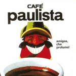 Caffè-Paulista