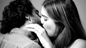 first kiss3
