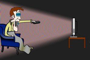 Dalla carta allo schermo: libri che diventano serie tv