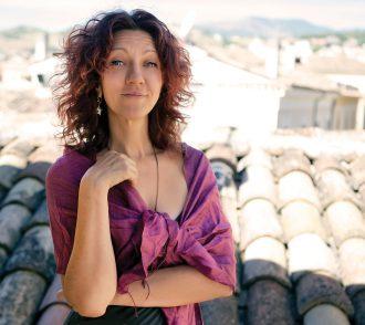 Nicoletta-Polliotto