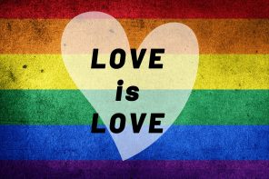 Con #JustAmore, JustEat colora il Milano Pride 2019