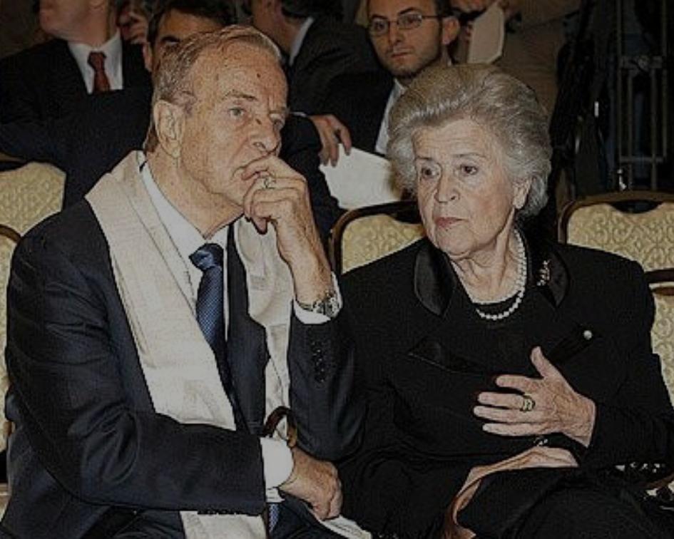 Cala il sipario: è morto Franco Zeffirelli