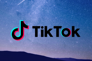 Tik Tok: un silenzioso fenomeno planetario