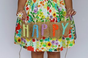 Happycracy: essere felici è d'obbligo