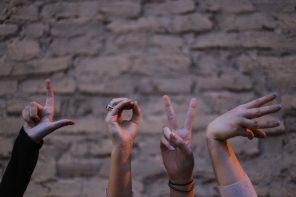 Proyecto Sol: l'iniziativa per diffondere la lingua dei segni.