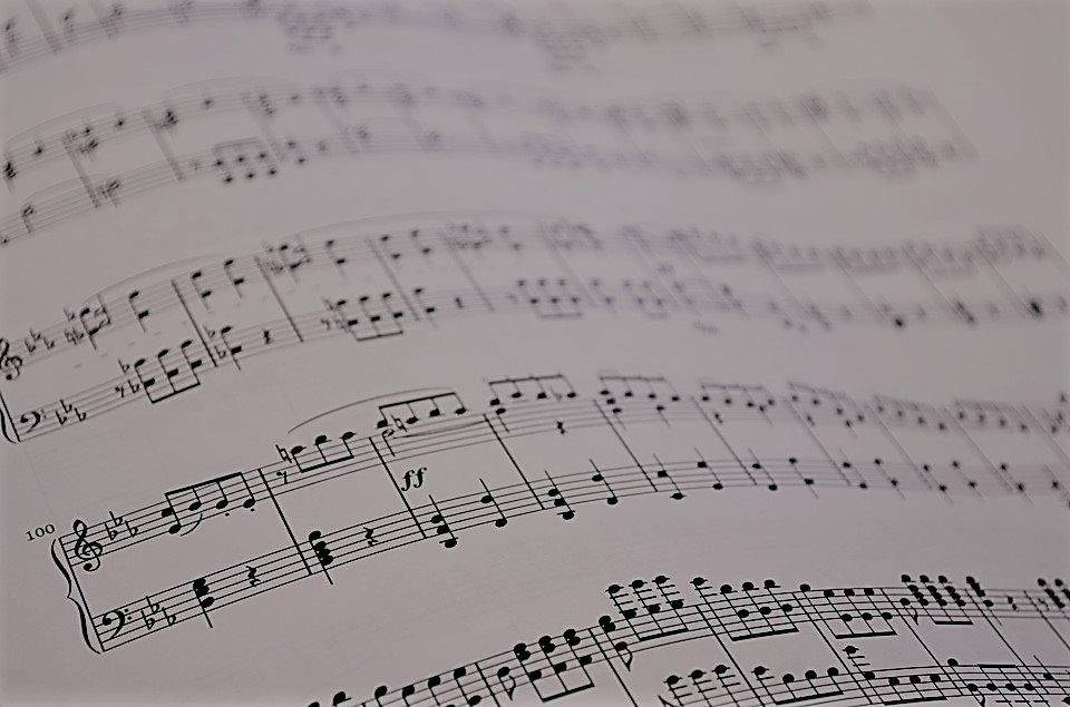 MUSICA E ACCESSIBILITÀ: ANCHE LA MUSICA ABBATTE TUTTI I MURI PER I CIECHI