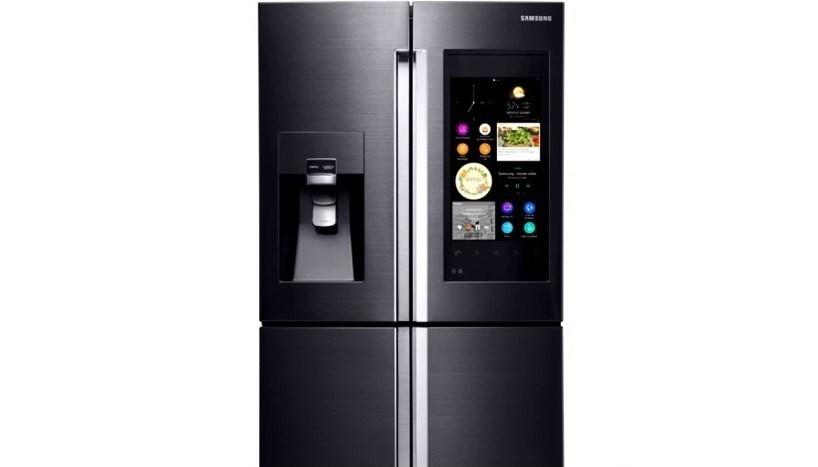 frigorifero-samsung-family-hub