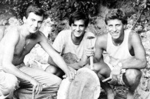 Burle d'arte: il caso delle teste di Modigliani