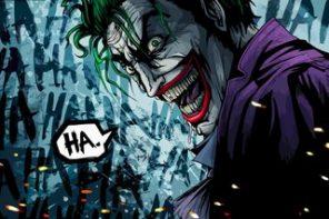 Il Joker: come cambia il personaggio negli adattamenti cinematografici