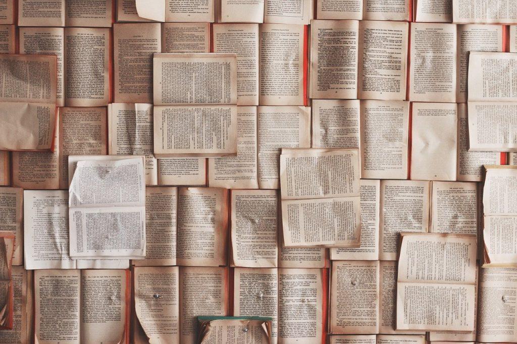 "Artlang: quello che non sai sulle ""nuove lingue"""