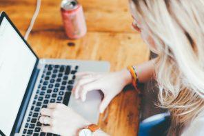 Tutorial: 5 lezioni fuori dalle righe scelte da ContentHub