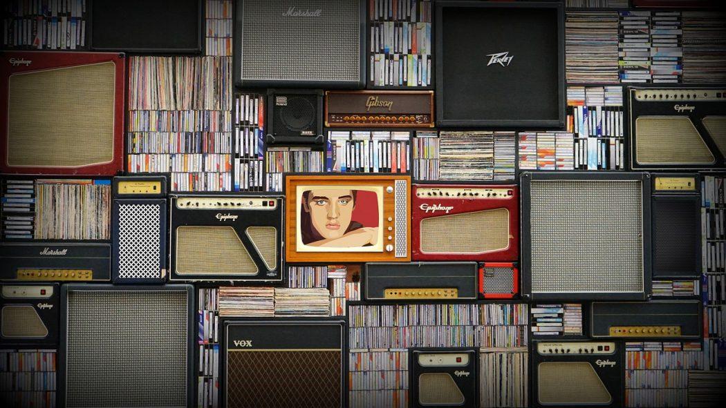 Le 7 colonne sonore più belle del cinema contemporaneo secondo Contenthub