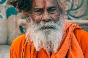 Puntata 73 – la buzzword è guru