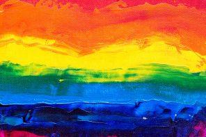 Puntata 77 – la buzzword è colori