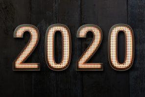 Puntata 79 – la buzzword è 2020