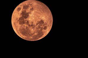 Puntata 78 – la buzzword è Marte.
